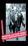 martin-luther-king-proti-nespravedlnosti